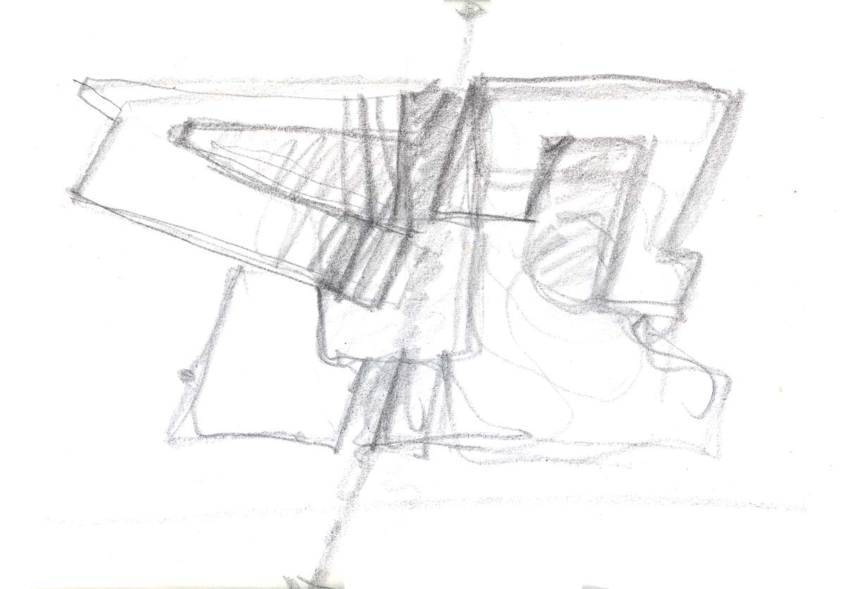 04 Layout sketch